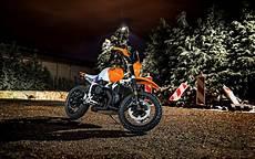 bmw nine t gs bmw r nine t gs motorcycle rocketgarage cafe