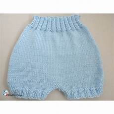 cache couche bebe fille bloomer 1 mois saumon b 233 b 233 fille tricot bebe tricot