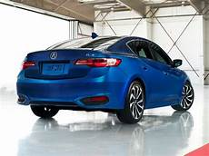 2016 acura ilx for sale review and rating