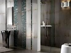 bad fliesen gestaltung modern bathroom tile designs contemporary hawk
