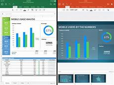 apple spreadsheet app for ipad spreadsheet downloa apple spreadsheet app for ipad