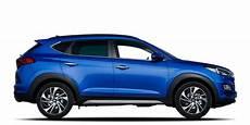 new seat ateca car configurator and price list 2019