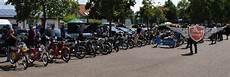 Moped Garage moped garage net mofa moped nach hersteller moped