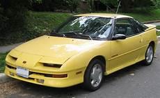 vehicle repair manual 1992 isuzu impulse navigation system geo storm wikipedia