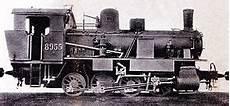 testo la locomotiva locomotiva fs 895