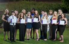 sixth form students graduate from pathways to law