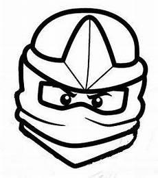 Ninjago Maske Malvorlagen Ninjago Ausmalbilder Ausmalbilder F 252 R Kinder Ninjago