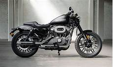 2017 Harley Davidson Roadster India Launch Price Is Rs 9