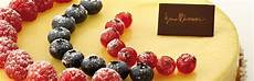 bavarese iginio massari torta alla vaniglia e frutta iginio massari robertocannito