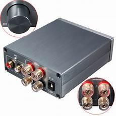Tpa3116 Digital Lifier Mini Hifi Stereo by Audio Hifi Class 2 0 Audio Stereo Digital Power