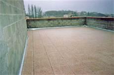 toit terrasse beton le metier de couvreur terrasse toiture un 233 l 233 ment 224