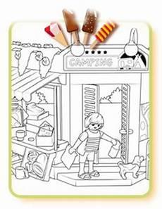 Malvorlagen Playmobil Uk Die Besten 25 Playmobil Ausmalbilder Ideen Auf