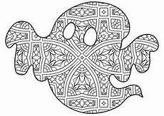 Malvorlagen Theme Zentangle Mandala Malvorlagen