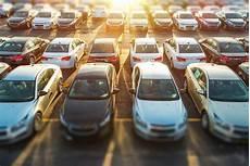 vente véhicule en ligne le business de la vente de voiture en ligne en plein essor entrepreneuriat digital les