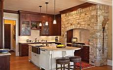 How To Choose A Kitchen Backsplash How To Choose A Kitchen Backsplash Elizabeth Swartz