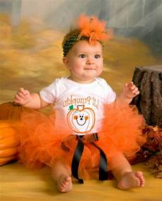 déguisement bébé citrouille le d 233 guisement du b 233 b 233 si amusant archzine fr