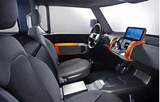 2019 land rover interior 2019 land rover defender price redesign pictures specs