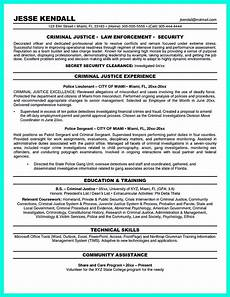 pin on resume sle template and format resume objective exles resume objective good
