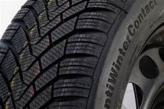 Conti Winter Contact - continental contiwintercontact ts 850 best winter tyres