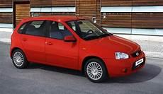 lada kalina sport 11196 3d model max cgtrader