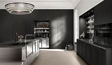 cuisine moderne luxe cuisine de luxe l exception du prestige siematic