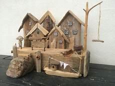Holz Deko Wand Selber Machen - pin finja gebel auf treibholz projekte ostern