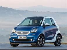 smart eq leasing smart fortwo coupe 60kw eq edition nightsky 17kwh auto