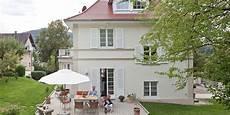 Wohnung Kaufen In Baden Baden by Immobilien In Baden Baden Gerd Jancke Gmbh H 228 User