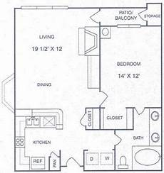 750 square foot house plans 750 square foot house plans google search small house