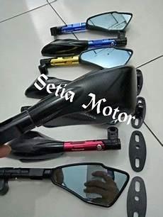 Variasi Motor Mio M3 by Jual Spion Tomok Variasi Motor Aerox Nmax Mio Mio M3