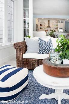 33 best ocean home decor inspiration ideas and designs for 2019