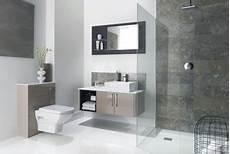badezimmer renovieren anleitung 2018 bathroom remodeling cost estimator and guide kukun