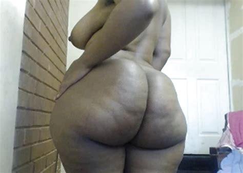 Nude Images Of Hansika Motwani