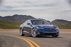 tesla model 2016 tesla model s reviews and rating motor trend