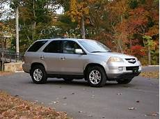 2005 acura mdx for sale carsforsale com