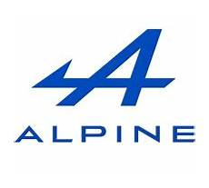 Alpine Review Specification Price Caradvice