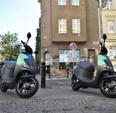 E Roller Berlin - e roller zum mieten beliebt welt