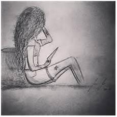 Bilder Zum Nachzeichnen Liebe Bildergebnis F 252 R Zeichnungen Mit Bleistift Ich Liebe Dich