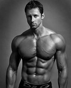 male fitness model hottest male fitness models top 10 alux com