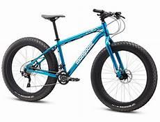 velo grosse roue buyer s guide budget bikes singletracks mountain