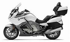 New 2019 Bmw K 1600 Gtl Motorcycles In Orange Ca Stock