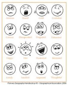 malvorlagen gesichter regeln 2015 10 ansigtsspil piktogramme regeln
