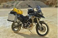 2013 bmw f800gs touratech moto scrambler motorcycle