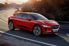 2019 jaguar i pace packs 240 of range awd
