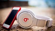 ecouteur iphone 7 sans fil iphone 7 il pourrait avoir des 233 couteurs sans fil beats