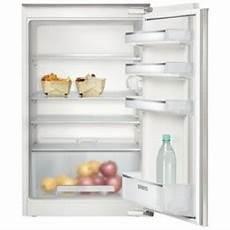 frigo encastrable electro depot frigo encastrable 1 porte depot electro