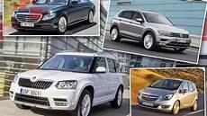 top 10 rentner autos