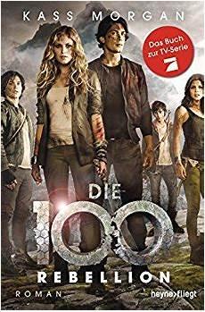 The 100 Buch - neuerscheinungen im august 2017 1