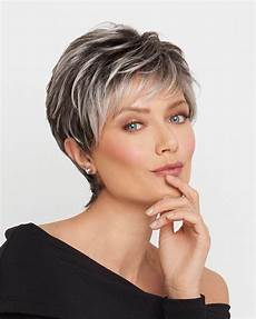 50 pixie haircuts you ll see trending in 2020