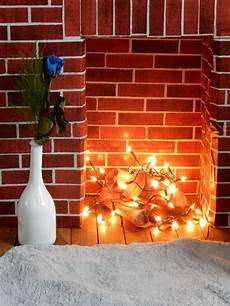 faux feu de cheminée valentin au coin du faux feu caro dels